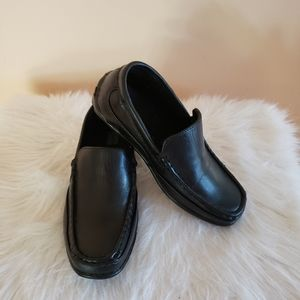 Brand new Harper Canyon boys dress shoes loafer